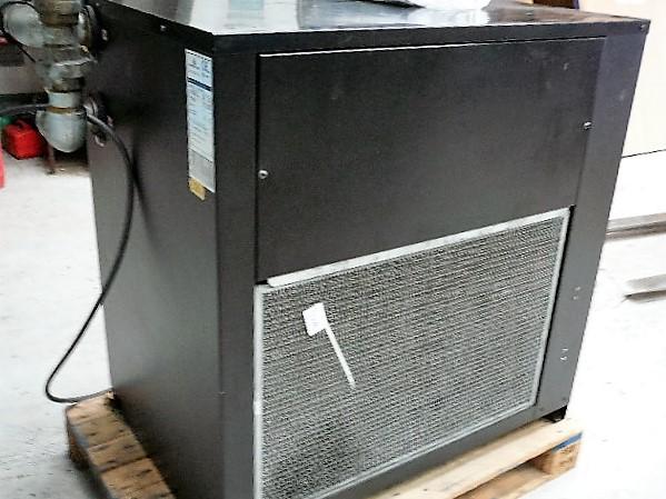 CRD 1080Air dryer 636cfm