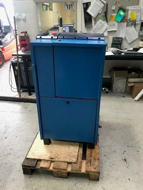 Compair L22 10 Bar Industrial Screw Compressor