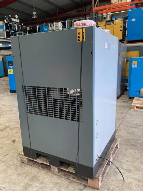 Atlas Copco FD610 Refrigerant air dryer