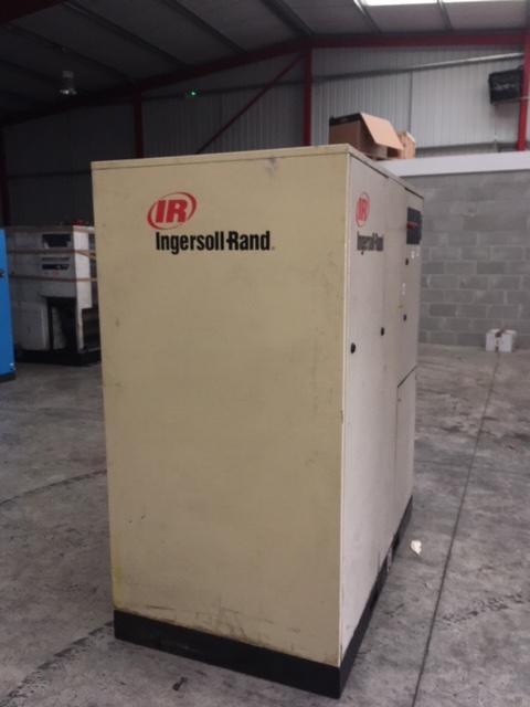 Ingersoll Rand ML37