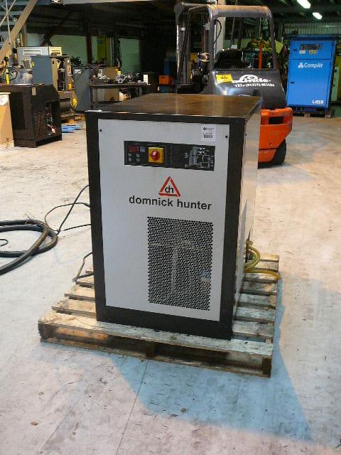 CRD 1080 Air dryer 636cfm
