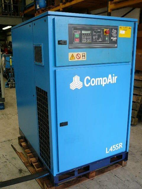 Compair L45SR