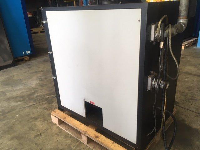 PARKER Hiross PST260 Refrigerant air dryer 917cfm