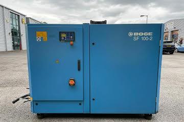 BOGE SF100-2